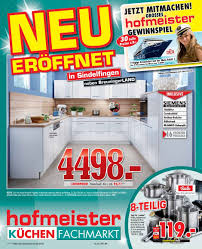 2 free magazines from hofmeister kuechen de