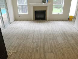 orlando flooring contractors and flooring installation services