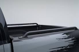 100 Pickup Truck Bed Rails Go Rhino LED