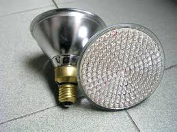 hue bulbs recessed lighting change light bulb cover for fixtures