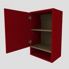 free project plan simple bookshelf woodworking pinterest