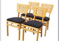Stakmore Folding Chairs Vintage by Area Rug That Looks Like Grass Rugs Home Design Ideas K49nxyljdd