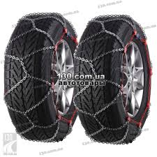 100 Snow Chains For Trucks Pewag Snox SUV SXV 600 Buy Tire Chains