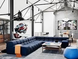 Tufty Time Sofa Nz by 133 Best B U0026b Italia Images On Pinterest Architecture B U0026b Italia