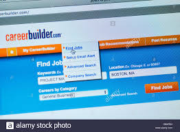 Career Builder Job Search Website Stock Photo: 57131273 - Alamy Career Builder Resume Search New Templates Job Search Website Stock Photo 57131284 Alamy Carebuilders Ai Honored As Stevie Award User And Administration Guide Template Elegant Barista Job Description Resume Tips Carebuilder Screen Talent Discovery Platformmp4 How To For Candidates In Database