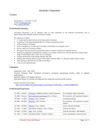 12-13 Functional Resume College Student   Lascazuelasphilly.com Best Of Functional Resume Template Free Download Why Recruiters Hate The Format Jobscan Blog Scribe Inspirational Medical Extraordinay Entry Sample For Career Change Example And Writing Tips Examples Profile Professional 10 Versus Chronological Letter 93 Chrono Secretary 77 Builder Wwwautoalbuminfo Functional Resume Mplate Focusmrisoxfordco