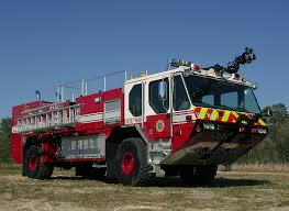 U.S. Navy Chooses E-ONE ARFFs - E-ONE All About Fire And Rescue Vehicles January 2015 Okosh M23 M6000 Aircraft Fighting Truck Arff Side View South King E671 Puget Sound Rfa E77 Port Of Sea Flickr Tms 1985 Opposing Bases Airport Takes Delivery On New Fire Truck Local News Starheraldcom Equipment Douglas County District 2 1994 6x6 T3000 Used Details Robert Corrigan Twitter Good Morning Phillyfiredept Eone Introduces The New Titan 4x4 Rev Group 8x8 Mac Ct012 Kronenburg Striker 6x6 Fileokosh Truckjpeg Wikipedia