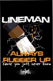 19 Best Lineman Images On Pinterest | Lineman Wife, Power Lineman ... Lineman Barn Lineman Stuff Pinterest Barn Decor Door Hanger Personalized Metal Sign Black Hurricane Irma Matthew Shirt Climbing Mesh Back Cap Pride Shirt Home 12 Best Lineman Wife Images On Love