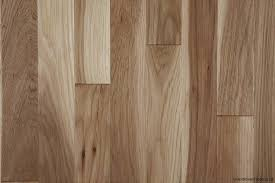 Hardwood Flooring Floor Samples And Parquet Floors Superior