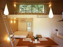 100 Homes Design Ideas Tiny Home Interior