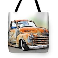 1950 Chevy Truck Tote Bag For Sale By Steve McKinzie 1950 Ford F1 Pickup Truck Lower Reserve Chevygmc Pickup Brothers Classic Parts Jeff Davis Built This Super In His Home Shop A Chevrolet Stock Photo 85809428 Alamy Beautiful Practicality 5 Unforgettable Pickups Of The 1950s Chevy Fantasy 50 Truckin Magazine 3100 Hot Rod Network Smallblock Chevrolet Pickup Body Install Full Octane Garage File1947 1948 1949 1951 1952 1953 Woodie Woody Tote Bag For Sale By Steve Mckinzie
