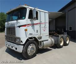 Semi Trucks For Sale In Minneapolis Mn Brilliant 1983 International ... New Used Trucks Inventory Intertional Heavy Medium Duty Semi Truck May 2017 Inrstate Truck Center Sckton Turlock Ca Up Close 2018 Lt Test Drive Fleet Owner Southland Lethbridge Indianapolis Circa June Tractor Trailer Inventyforsale Best Of Pa Inc Harvester For Sale The Linfox R190 Three Parts Altruck Your Dealer 1963 Travelette Heavyweight Champion Mini Truckin