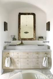 Sherle Wagner Italy Sink by 15 Best Small Bathroom Ideas Bathroom Designs