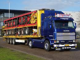 100 Gj Truck Sales Contact Gasttrucks Venlo BV