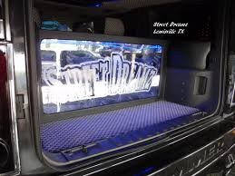 Truck Audio Dallas | Truck Stereo Systems Dallas | Audio ProsCar ... Amazoncom Pioneer Deh150mp Car Audio Cd Mp3 Stereo Radio Player Truck Dallas Systems Proscar 1997 Chevy Silverado Upgrades Hushmat Ultra Sound Deadening Blossom Itallations 2015 Ford F150 Gets A Diamond Sound The Itch Installation Exllence Sat Nav Apple Carplay Android Auto Dab 2014 Toyota Tundra System Subwoofer Amplifier Speakers 1963 Wrong Bed Build Thread Enthusiasts Forums Photo Gallery Styles Coolest Way To Hide A Modern In Classic Hot