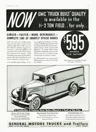 1934 GMC Truck Ad   Trucks   Pinterest   GMC Trucks, Trucks And ... Used Cars Harpers Ferry Wv Trucks Champion Pre About Us Classictrucksvintageold Carsmuscle Carsusa Hot 2016showcssicsblafordtruck Rod Network 2019 Ram 1500 Classic Truck Digital Showroom Browns Elkader Volkswagen For Fix Shop Buy 10 Vintage Pickups Under 12000 The Drive Mack Wikipedia California Car Dealer Auto Sale West Home Fjs Volcan 4x4 1969 Chevrolet C10 Showcased Vehicles For By Dealers On Classiccarscom Jks Galleria Of And Pristine Salem Oh New
