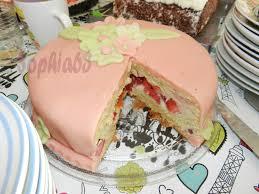 gateau pate d amande facile recouvrir un gateau a la pate d amande gâteaux et pâtisseries