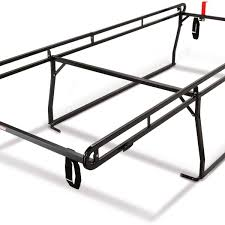 Weather Guard Weather Guard Truck Ladder Rack System (1280) (1280 ... Ediors Truck Ladder Rack Universal Contractor 800 Lb For Pick Up Racks Sears Commercial Best Image Kusaboshicom Traxion Tailgate 2928 Accsories At Sportsmans Guide Large Fire Stock Illustration 319211864 Shutterstock Equipment Boxes Caps Cap World Fluorescent Light Bulb Holder Extension Boom Accessory For Van Amazoncom Daron Fdny With Lights And Sound Toys Games 5110 Sidestep New 13 Assigned To West Seattle