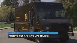 UPS Trucks Aren't Equipped With Air Conditioning. Midlands Delivery ... North Carolina Cdl Jobs Local Truck Driving In Nc Home Weekly Southeast Dicated Short Haul Class A Driver 43 48yearold South Man Identified As Victim Crash The State Ups Trucks Arent Equipped With Air Cditioning Midlands Delivery Columbia Sc Best Image Kusaboshicom Fort Jackson Drill Sergeant Worked Late Then His Truck Plowed Roehl Transport Traing Roehljobs Hiring Company Drivers Us Autologistics Petroleum Pilot Mountain Travelcenters Of America Opens New Fullservice Travel Center Fixing Malfunction Junction Looms Large Area Many Say