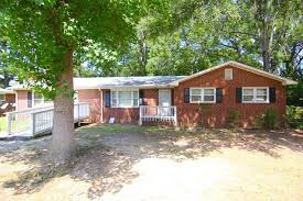 125 Southern Ave Greenwood SC realtor