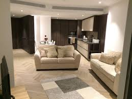 100 Pent House In London Credible 1 Bedroom House With Balcony In Battersea