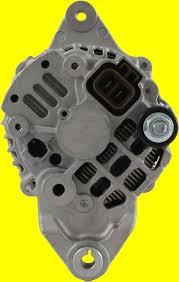 NEW ALTERNATOR MITSUBISHI FORKLIFT LIFT TRUCK 91H2003270 A7TA3371 ... Alternators Starters Midway Tramissions Ls Truck Low Mount Alternator Bracket Wpulley And Rear Brace Ls1 Gm Gen V Lt Billet Power Steering 105 Amp For Ford F250 F350 Pickup Excursion 73l Isuzu Npr Nqr 19982001 48l 4he1 12335 New For Cummins 4bt 6bt Engine Auto Alternator 3701v66 010 C4938300 How To Carbed Swap Steering Classic Ad244 Style High Oput 220 Chrome Oem Oes Mercedes Benz Cl550 F 250 Snow Plow Upgrade Youtube