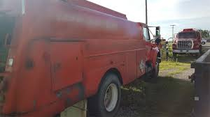 1995 International 4900, Atlanta GA - 122028275 ... Garbage Trucks Truck Bodies Trash Heil Refuse Autotraders Most Popular Vehicles In 2014 Lists Atlanta 2018 Aa Cater Other Norfolk Va 51482100 Cmialucktradercom Buy Here Pay Cheap Used Cars For Sale Near Georgia 30319 Parts Ga Best Resource Dealers Kenworth East Texas Diesel Commercial And Sprinter Van Service Center Perfect Classic Trader Pattern Ideas Boiqinfo Auto Com Autotrader Find Nissan Titan Baja Dorable Crest 1971 Chevrolet Ck Sale Near Lithia Springs 30122
