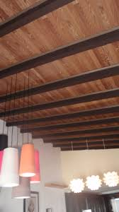 Polystyrene Ceiling Panels Cape Town by Laminate Wood Flooring On Ceiling We Have Excelent Ideas For