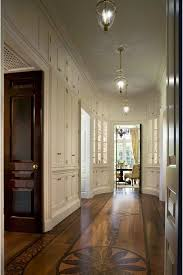 33 best decor foyer images on homes architecture and