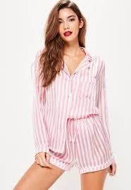 women u0027s pajamas pj u0027s for women missguided