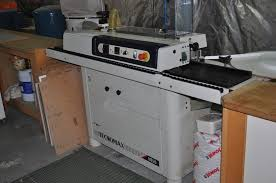 used woodworking machinery south africa best woodworking projects