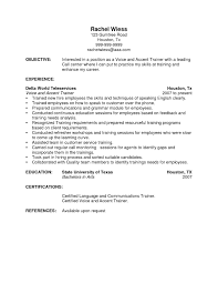 Accenture Resume Builder New Cv Pattern Format ¢Ë†Å¡ Present ... Cover Letter Heading Legal Writing A Legal Cv And Cover Letter Kellypricedcompanyinfo Top Twelve Resume Spelling Dictionary 1 Little Punctuation Mark Has The Power To Change Everything Yes Accenture Builder New Cv Pattern Format Present Spell Resume Plural One Page Accent For Study On Rumes Uonhthoitrangnet Ammcobus Spelling Accent Marks Northeastern University Southwestern College Essaypersonal Statement Tips Example For Job Application Beautiful Correct 12th Grade Senior English 12a Ppt Download