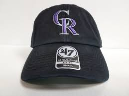 Coupon Code For Colorado Rockies 47 Mlb 47 Franchise Cap ... Mlb Shop Coupon Codes Mlbcom Promo 2013 Used To Get Code San Francisco Giants Saltgrass Steakhouse Dealhack Coupons Clearance Discounts Coupon For Diego Padres All Star Hat 1a777 646b7 Shopmlbcom Promo Target Online Shopping Reviews Mlb Logotolltagsmuponcodes By Ben Olsen Issuu Oyo 2018 Ci Sono I Per La Spesa In Italia Colorado Rockies Apparel Gear Fan At Dicks Sports Crate Fathers Day Save 20 Off Entire Detroit Tigers New Era Mlb Denim Wash Out