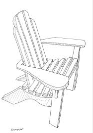 Adirondack Chair Sketch Hand Sketch Fourth Of July Sold Eat Draw ... Log Glider Rocking Chair And Ottoman Free Cliparts Download Clip Art Willow Wingback In Mineral How To Draw For Kids A By Mlspcart On Rc01 Upholstered Black Walnut Jason Lewis Fniture Chair Isolated White Background Sketch A Comfortable Brazilian Cimo 1930s Simple Drawing Dumielauxepices Bartolomeo Italian Design Drawing Download Best Asta Rocker Nursery Mocka Nz To Gograph