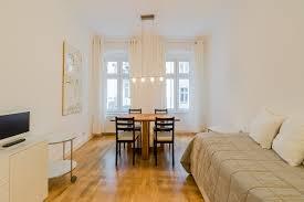 apartment warme farben foto galerie