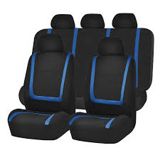 Shop Amazon.com | Seat Covers Shop Amazoncom Seat Covers Plasticolor Jeep Sideless Cover008581r01 The Home Depot Camo Carstruckssuvs Made In America Free Shipping 2018 Dodge Truck Grand Caravan Austin Tx How To 4th Gen Seats Your 3rd Gen Pics Dodge Cummins Diesel New Journey 4dr Fwd Sxt At Landers Chrysler 2019 Ram Allnew 1500 Tradesman Crew Cab Burnsville N38114 Custom Leather Auto Interiors Seats Katzkin Truck For Trucks Fit Promaster Parts My New Kryptek Typhon Rear Seat Covers My Jku Black Jeep