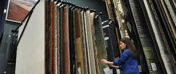 Carpet Sales Vancouver by Vancouver Hardwood Flooring Laminate Tile Carpet Area Rugs
