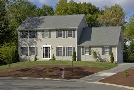High Resolution Image Custom Home Building Double Wide