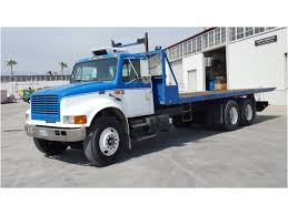 Used Rollback Trucks For Sale By Owner Html Autos Post | Jzgreentown.com 116th Big Farm Peterbilt Rollback With John Deere 4020 Tractor Freightliner M2 Century Flat Bed 2 Car Tow Truck Wheel Services Towing Evidentiary Impounded Vehicles 1999 Intertional 4900 For Sale Auction Or Lease Used 2008 Lvo Vnl Rollback Truck For Sale In Ms 6375 1997 Intertional 4700 Rollback Truck Item Da1441 Sold 1991 Peterbilt 377 Tow 2003 7600 6829 2009 386 6919 Ford F550 For Sale Noreserve Internet Auction 2013 Hino 258 172605 Miles Spokane