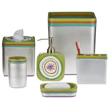 Bathroom Sets Collections Target by Target Kleenex And Soap Dispensers Toothbrush Holder Cup And