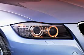 history of automotive headls from acetylene to leds