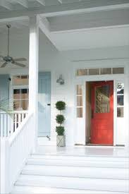 Porch Paint Colors Benjamin Moore southern home paint color palette porch ceiling porch flooring