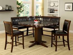 Walmart Round Kitchen Table Sets by Kitchen High Top Kitchen Tables And 52 Affordable Kitchen Island