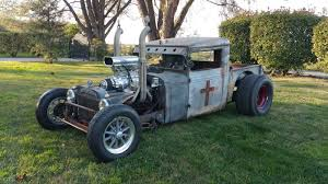 100 1932 Chevy Truck Chevrolet Rat Rod For Sale In Mather California United