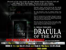 Dracula Of The Apes By G. Wells Taylor Wild By Cheryl Strayed Free Download At Httpwww Put Epub Books On Your Nook Youtube Signed Edition Books Black Friday Barnes Noble Online Bookstore Nook Ebooks Music Movies Toys 7 Places To Get Free Nook For Your Ereader Landscape Design Barnes And Noble Bathroom 2017 Android Download Best 25 Ideas Pinterest Star Wars Bloodline Special With Tipped Expands Instore Retail Presence Reflects Ad