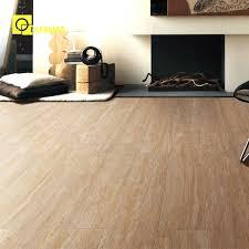 houses designs cheaper interior floor tile wood like ceramic view