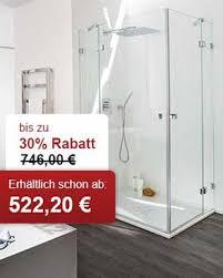 hochwertige duschtüren top preis angebote glas centro gmbh