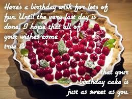 birthday picture 17