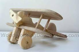 woodsmith shop tips diy pine storage chest wooden toy airplane