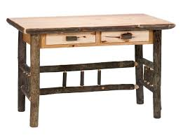 office rustic home office furniture rustic home office furniture
